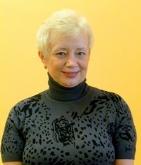 Olga Platichová